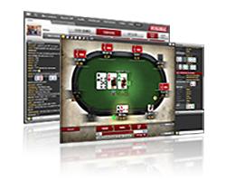 Monopoly Echtgeld Gewinner - 537277