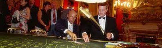 Lootboxen Glücksspiel Poker - 197213