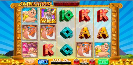 Online Casino ohne - 219345