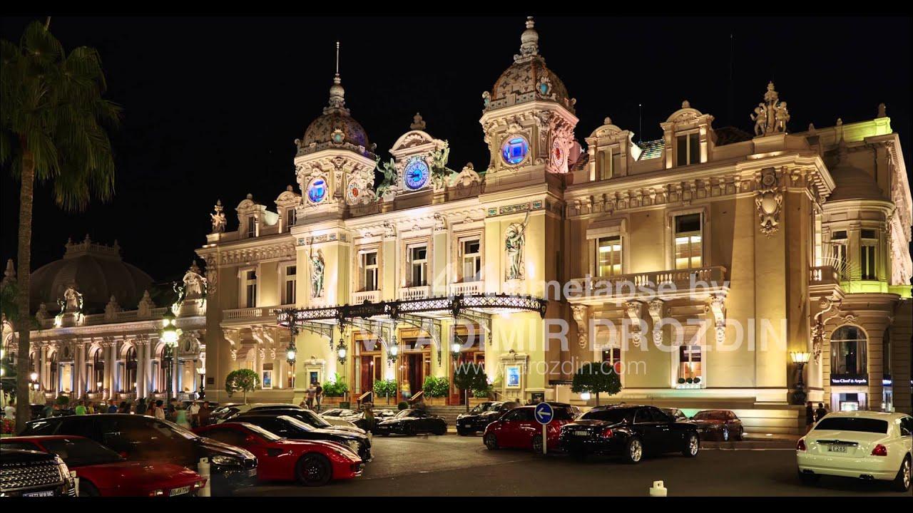 Casino Monte - 459700