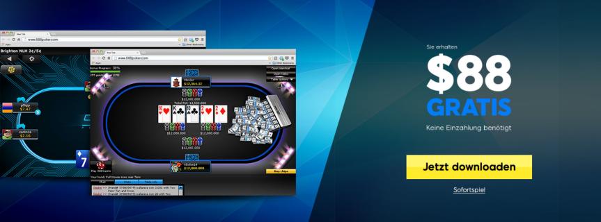 Glücksspiel app mit - 673180