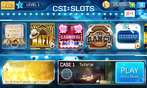 Rich Casino - 856407