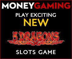 Neues Casino free - 969842