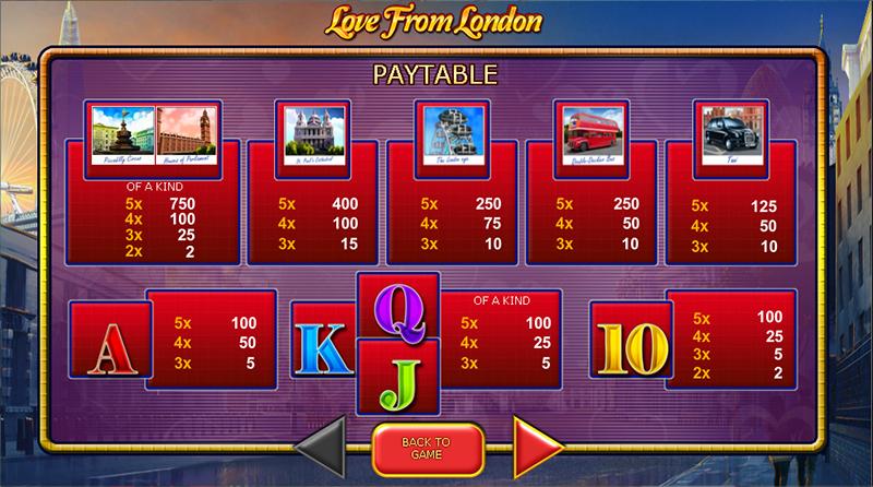 Neue online Casinos - 799294
