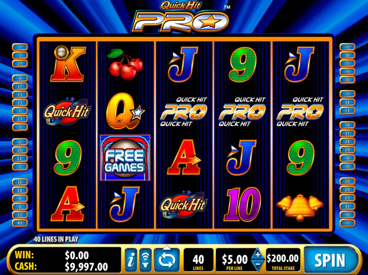 Spielautomat Bonus Codes - 244330
