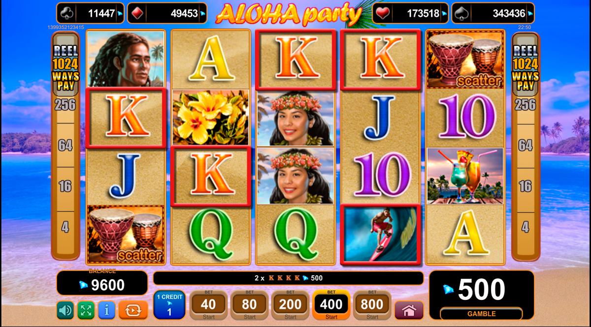 Casino Spiele - 669751