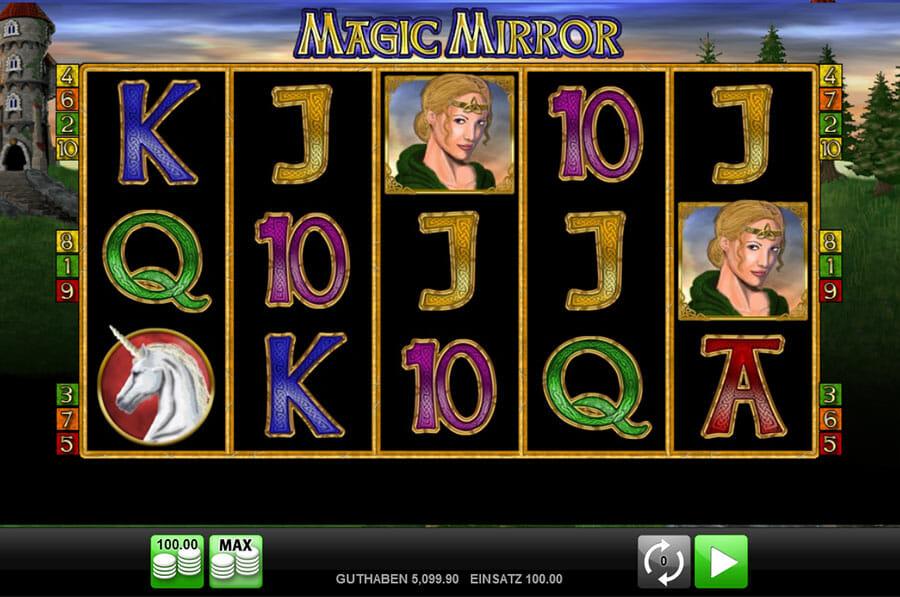 Casino Bonus - 245342