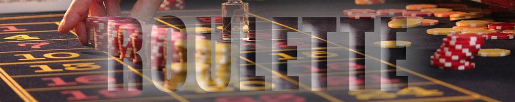 Casino Tipps - 22726