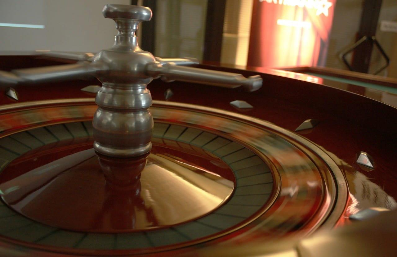 Casino Tipps Für - 97372