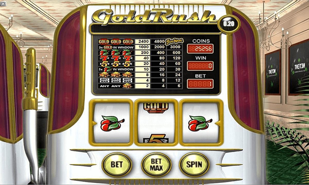 Spielautomat Bonus Codes - 440187