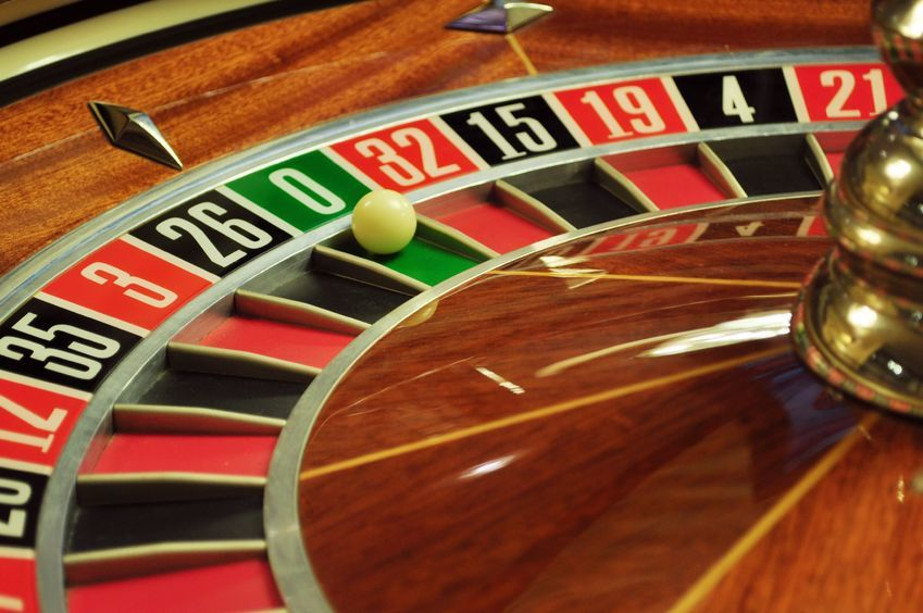 Beste Roulette Strategie - 500643