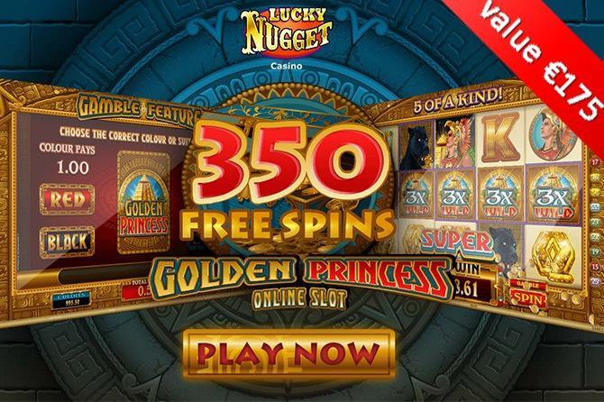 Casino Freispiele - 619814