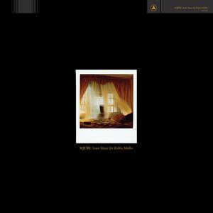 Jazz Nights free - 393385