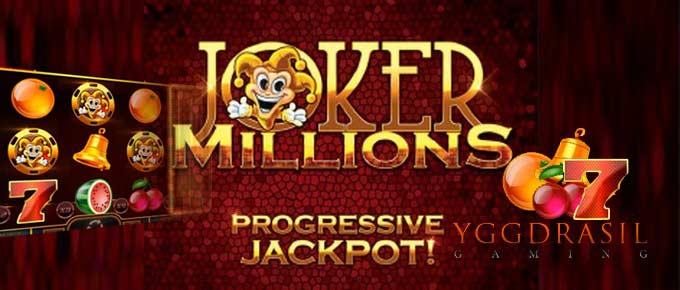 Casino Jackpot Gewinner - 473932