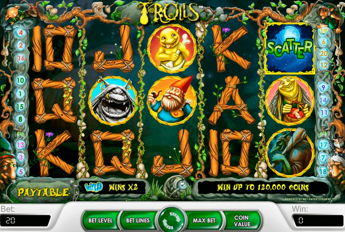 Spielautomaten online - 319825
