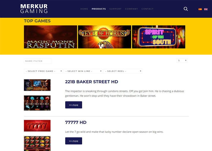 Online Casino Seiten - 388348