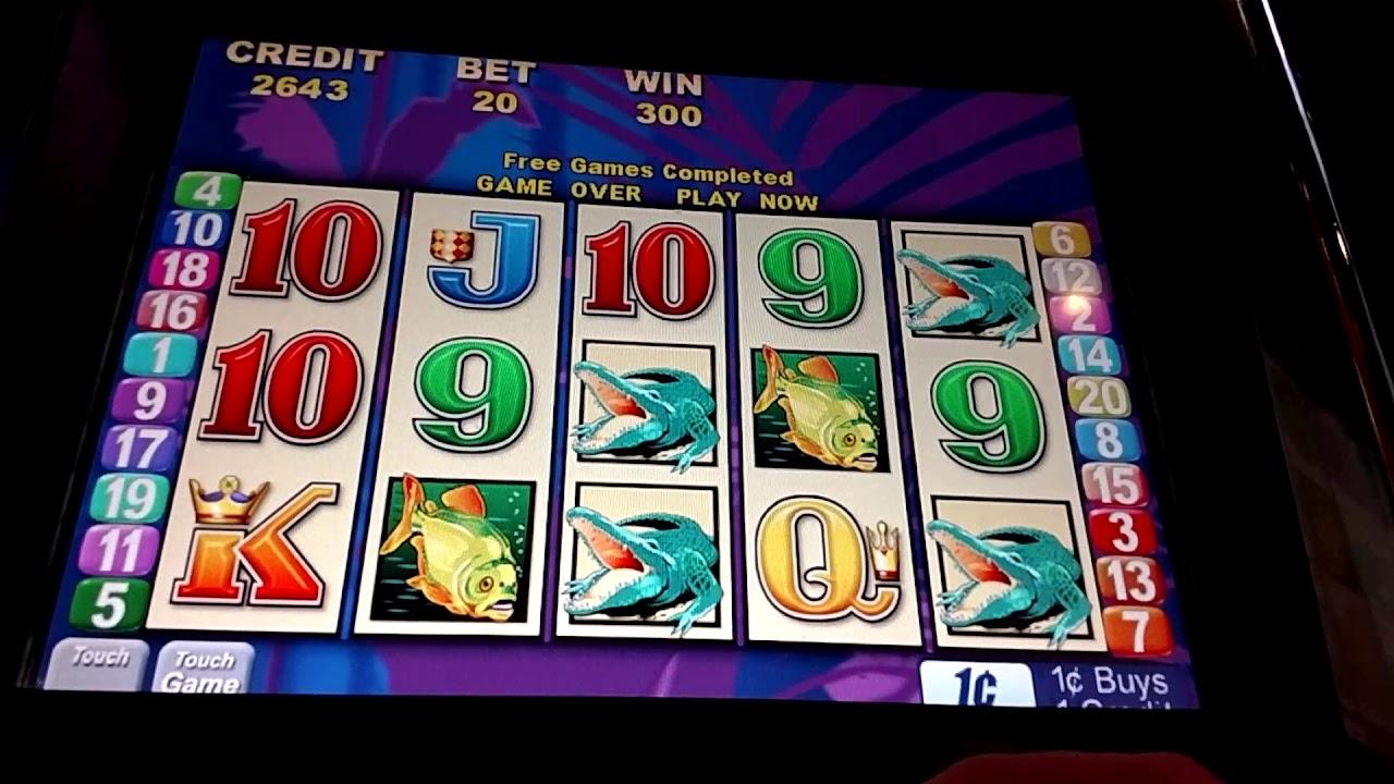 Slots Login - 841729