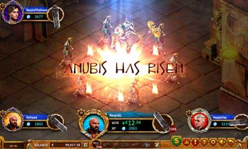 Max Quest Wrath - 813659