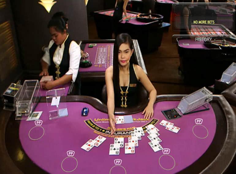 Automaten Spiele lukrativen - 472106
