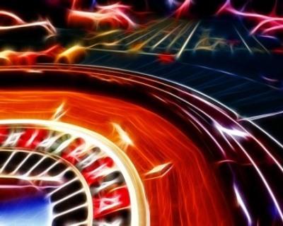 Freispiele Casino - 229417