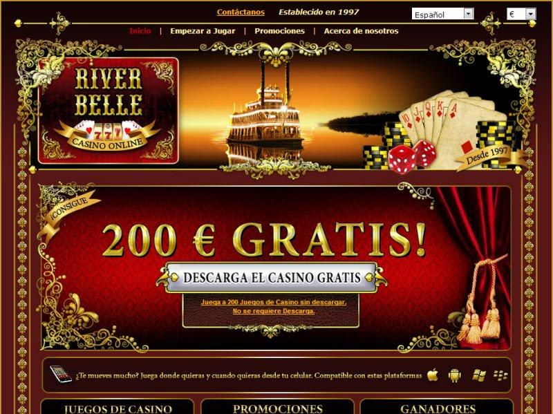 Bitcoin Casino Deutschland - 501353