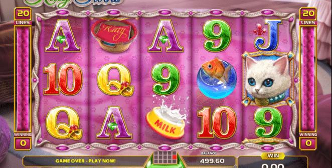 Ohne Casino - 174672