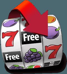 Free Spin - 833711