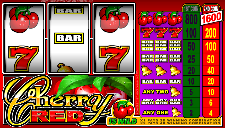 Casino Spiele - 720185