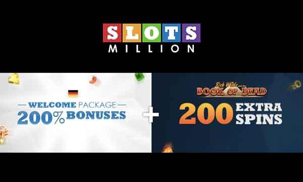Lizenziertes Millions Jackpot - 763393