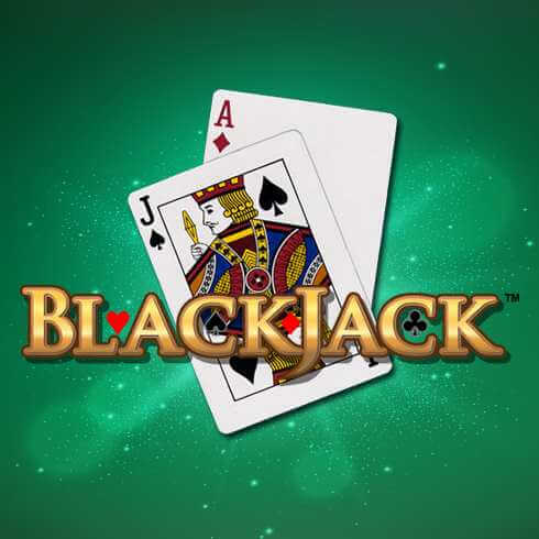 Vegas Casino - 847074
