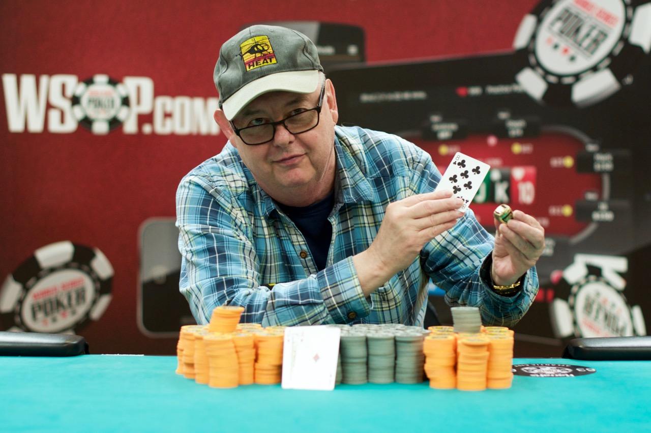 Casino apps Poker - 768342