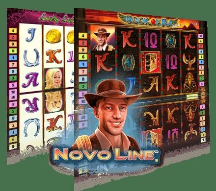 Beste online Casino - 889846