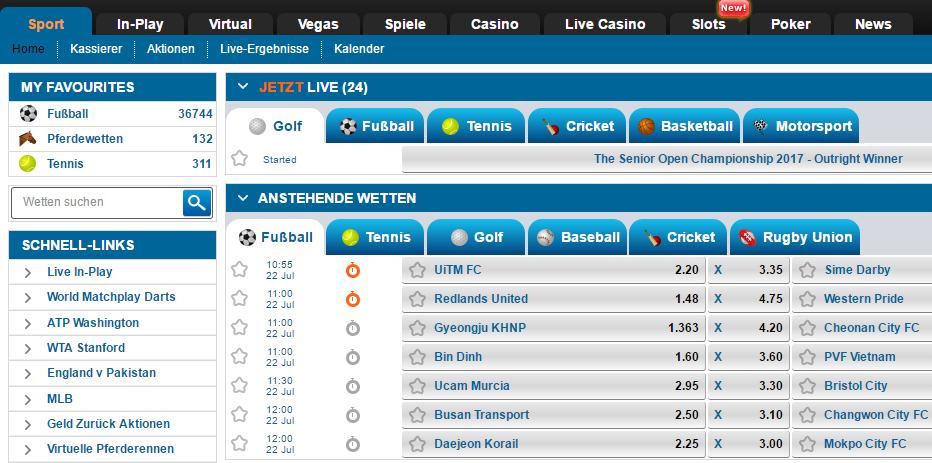 Casino Spiele - 935060