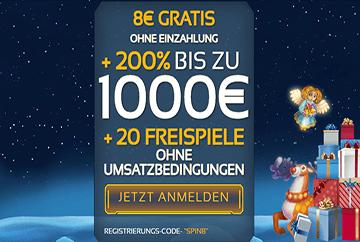 Online Casino - 663713