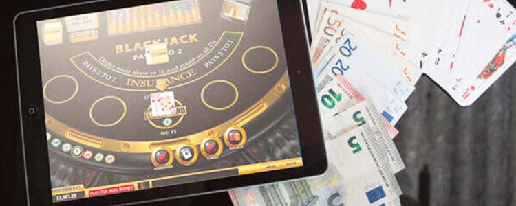 Online Casino Wirklich - 962167