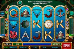 Online Automat spielen - 569587