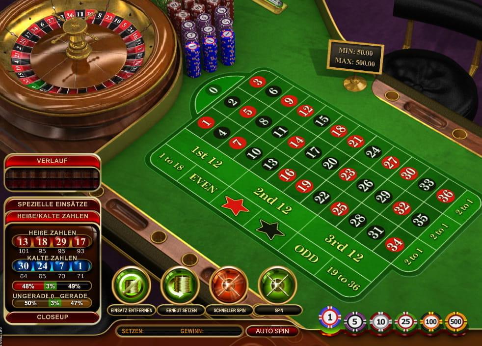Lottogewinn Steuern - 504377