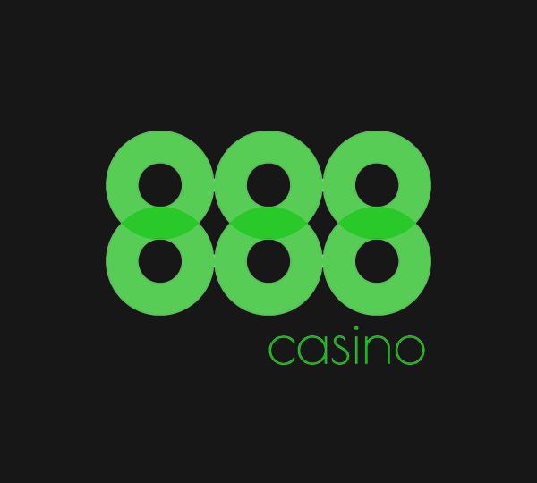 Neue online Casinos - 903178