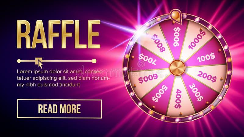 Fortune Jackpot - 86646