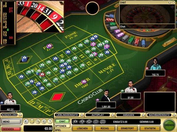 Novomatic Slots wirklich - 244727