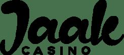 Slot Spiele - 920648