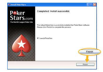 Pokerstars Casino - 956877