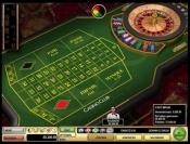 Roulette Reihenfolge - 27771