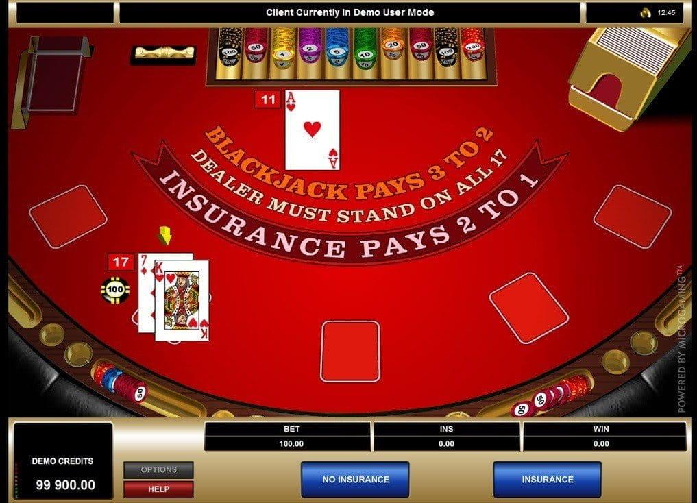 Casino Cruise Erfahrung - 207718