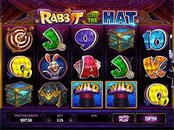 Empfehlung online Casino - 343352
