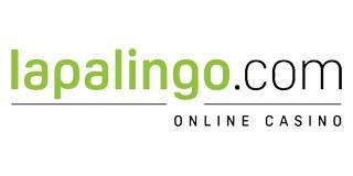 Online Casino - 239571