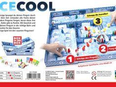 Spielvarianten Bei geldspielautomaten - 491313