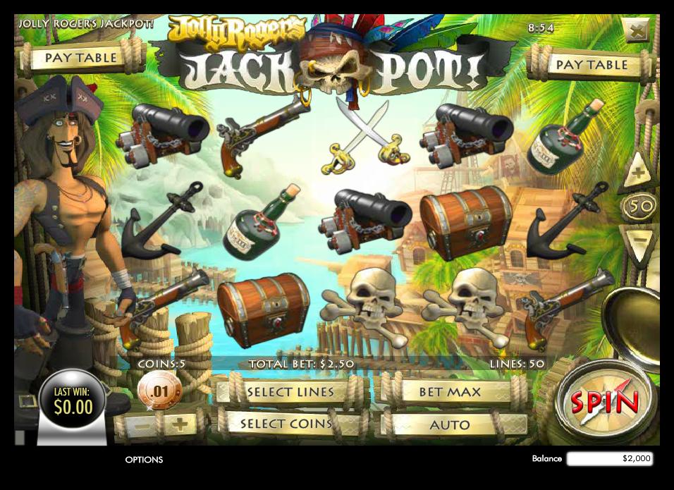 Belgien online Casino - 997891