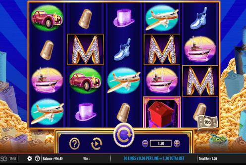 Casino Bonus ohne - 640532