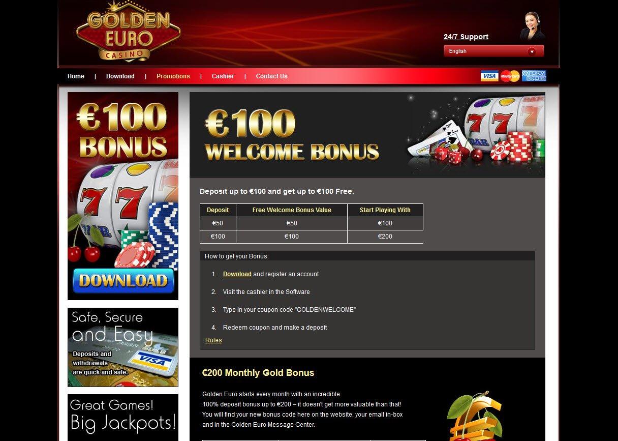 Permanenzanzeige Casino - 530214